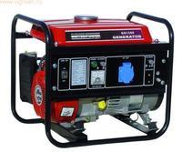Стабилизатор для газового котла вахi