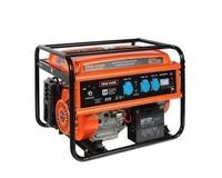 Бензиновый генератор Patriot Max Power SRGE 6500E (Патриот  Max Power SRGE 6500E )